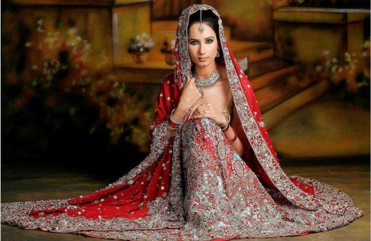 104 best Latest Bridal Weeding Dress for Women images on Pinterest ...