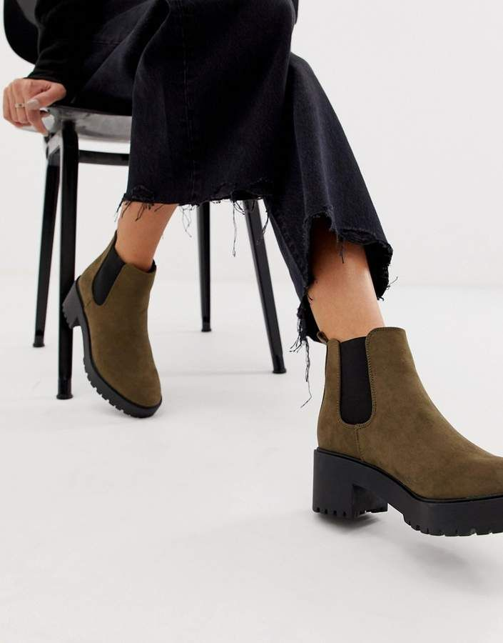 Womens boots ankle, Chelsea boots