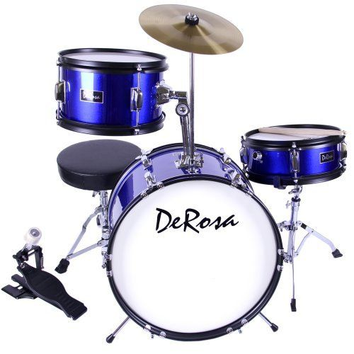 307 best musical instruments drums percussion images on pinterest drum sets drum kit and. Black Bedroom Furniture Sets. Home Design Ideas