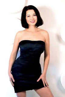 russisch vrouwen dating Mooie vrouwen dating site nannette 07032017 0 datingsite voor mooie mensen - where beauty meets beauty elk russisch meisje, wit-russisch meisje en oekra.