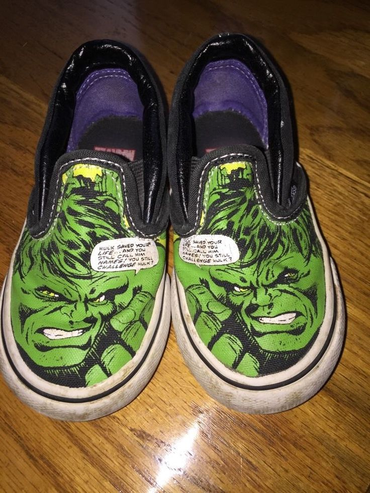 toddler boy vans shoes size 6 from $4.0
