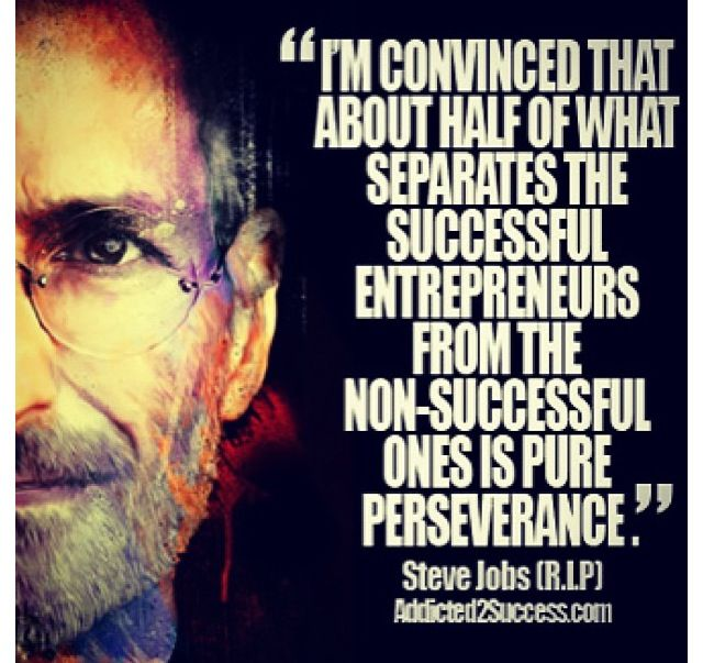 196 Best Images About Perseverance On Pinterest