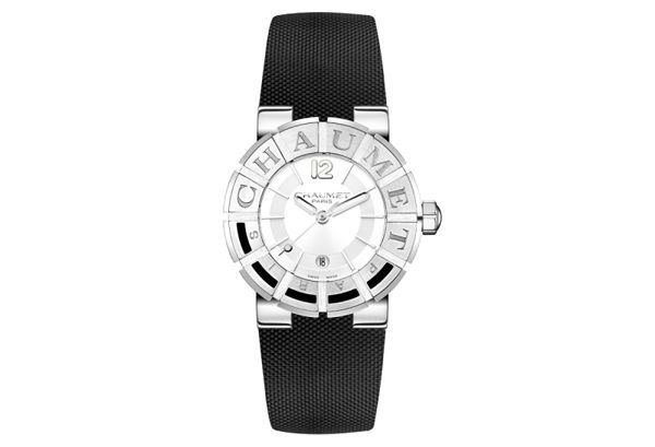 Chaumet Class One 2013