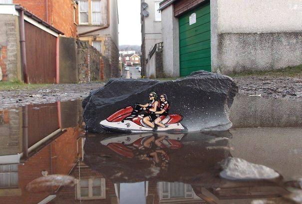 street-art-par-jamie-scanlon-16.jpg (605×409)