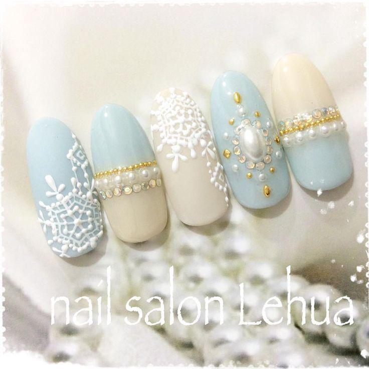 http://i-gorgeous.com/blog/fingernail/igblog271