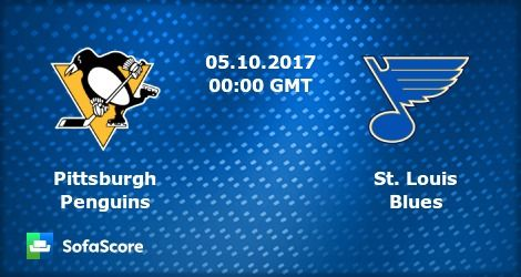 live football streaming hd | #NHL | Pittsburgh Penguins Vs. St. Louis Blues | Livestream | 05-10-2017