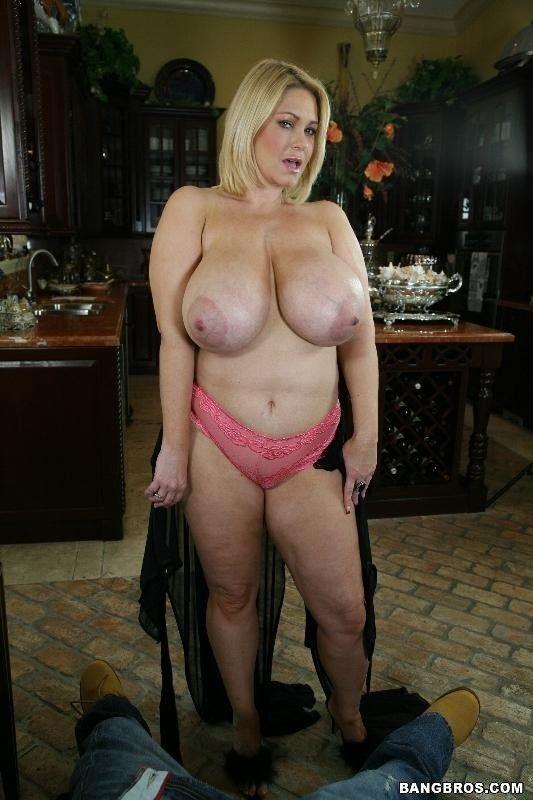 Julie louis drefus nude