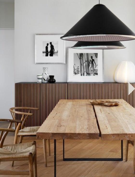 abaton renovation  www.chiara-stella-home.com