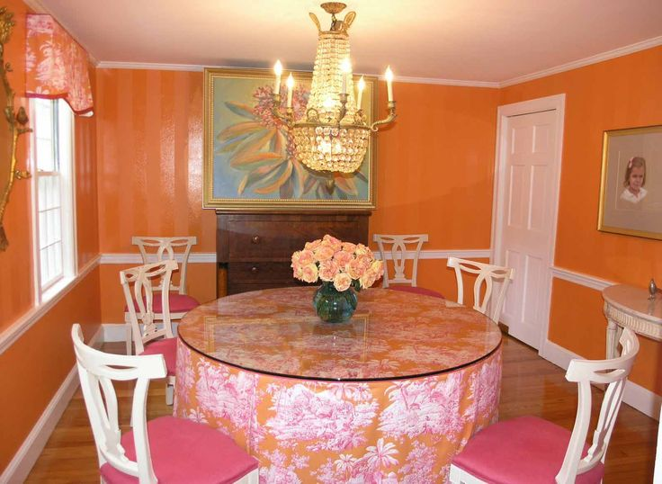 Best 25  Orange dining room paint ideas only on Pinterest   Orange dining  room  Orange wall paints and Orange upstairs furniture. Best 25  Orange dining room paint ideas only on Pinterest   Orange