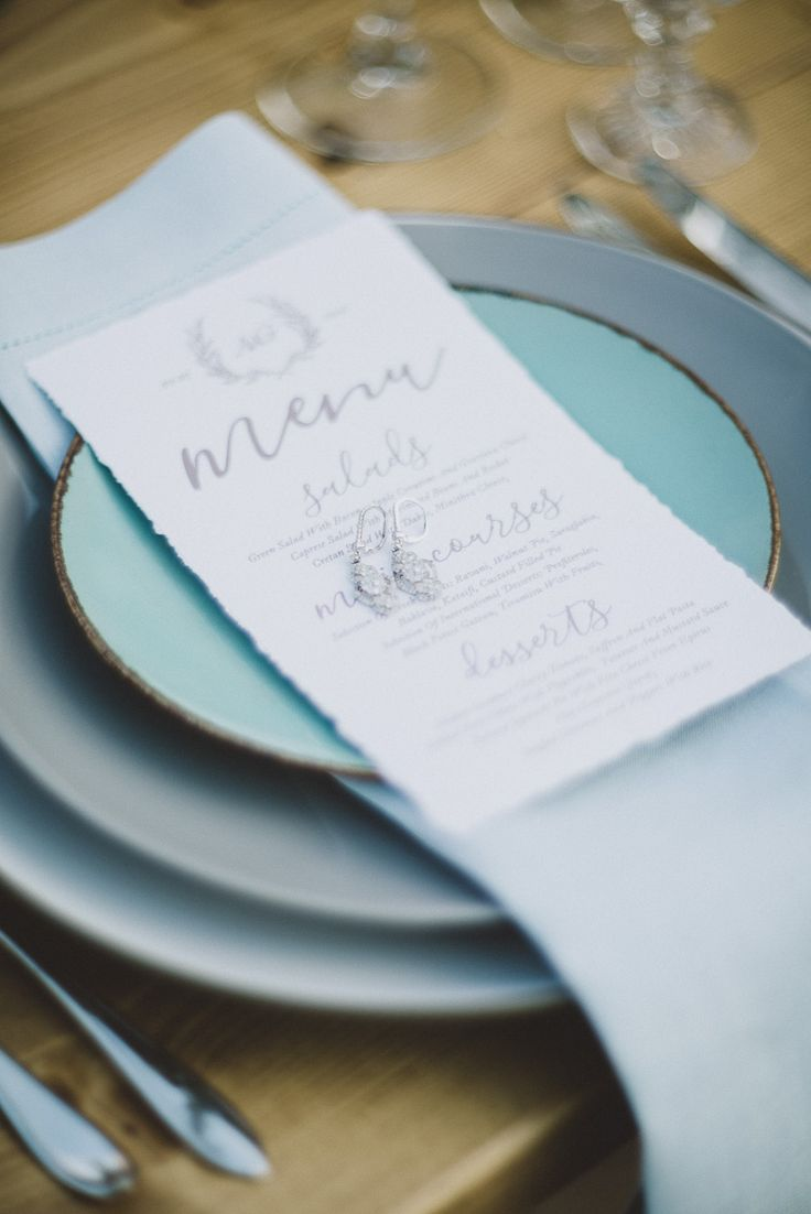 Styled wedding photo shoot at Anna Rousso's workshop in Athens, Greece » love the light blog by Andreas Markakis. Stationery and styling by wwww.atelier-invitations.gr