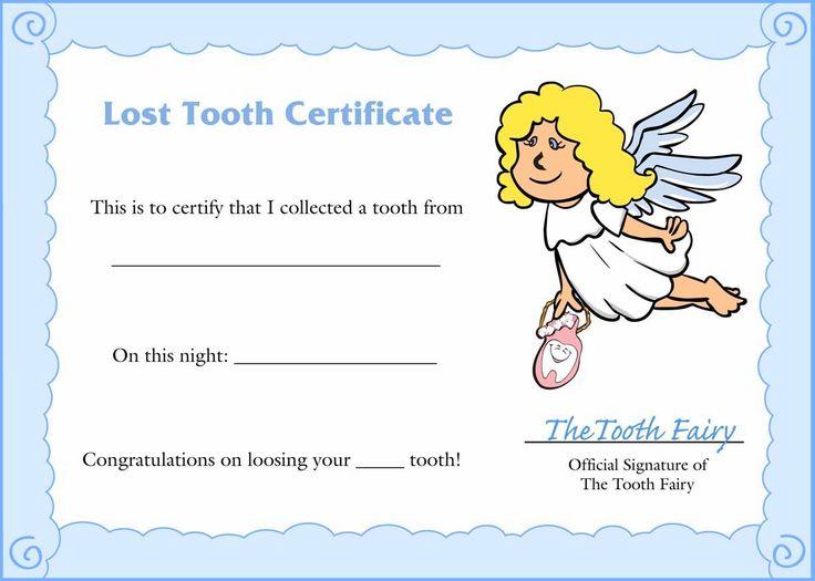 12 besten Tandemuis Bilder auf Pinterest | Zahnfee, Zähne und Feltro