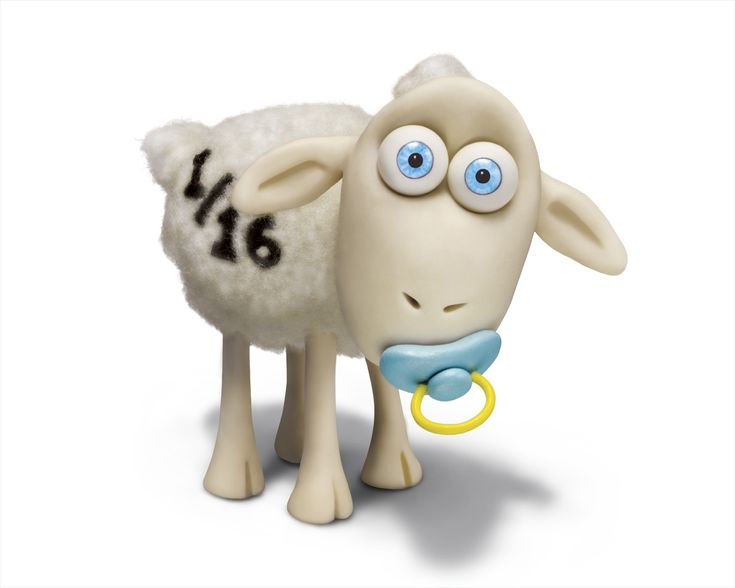 12 best Serta sheep images on Pinterest Counting sheep Mattresses