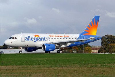 Amazing Airfare Deals - San Francisco Return For 2 - $350 - And Other Hot Fares