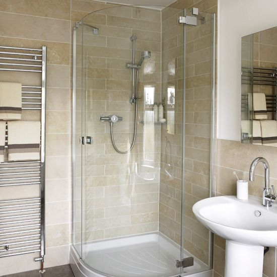 So Are We Totally Against Putting A Glass Door On That Stall Shower Ideas For Small Bathroomssmall Bathroom Designstiny