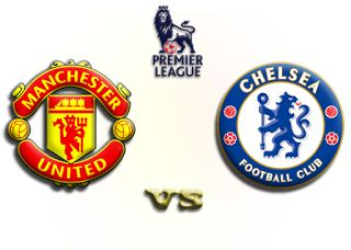 #1 USA Airline Flights, Travel & Insurance: Manchester United - Chelsea FC Tickets - 28 DEC 20...