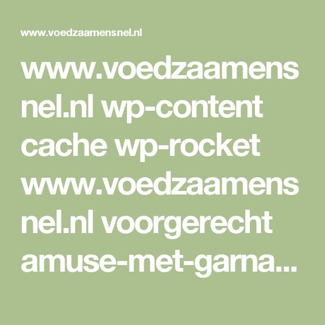 www.voedzaamensnel.nl wp-content cache wp-rocket www.voedzaamensnel.nl voorgerecht amuse-met-garnalen