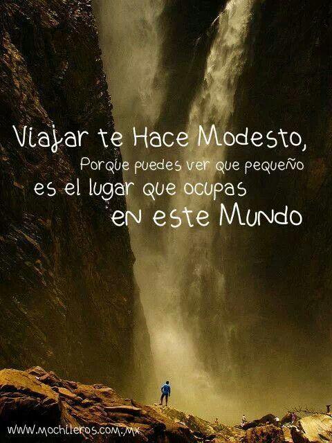 Extremadura te hace modesto y agradecido. http://viajaraextremadura.es/ruta-al-cerro-del-pez/