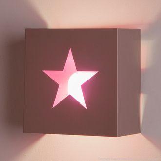 1000 id es sur le th me applique murale exterieur sur pinterest unit s lampe exterieur et. Black Bedroom Furniture Sets. Home Design Ideas