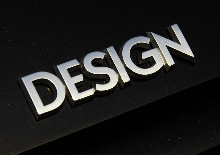 omdat de oordopjes een stuk minder draad hebben is het design ook een stuk beter omdat er niks los voor je hangt