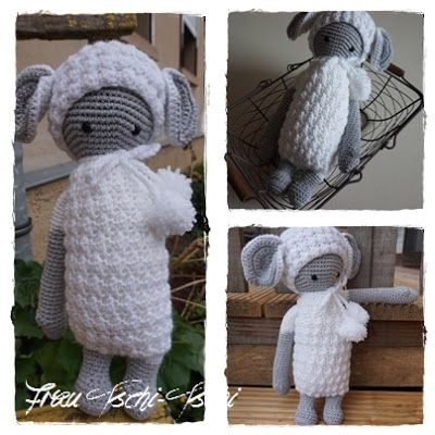 25 best ideas about h kelanleitung kostenlos on pinterest amigurumi h kelanleitung kostenlos. Black Bedroom Furniture Sets. Home Design Ideas