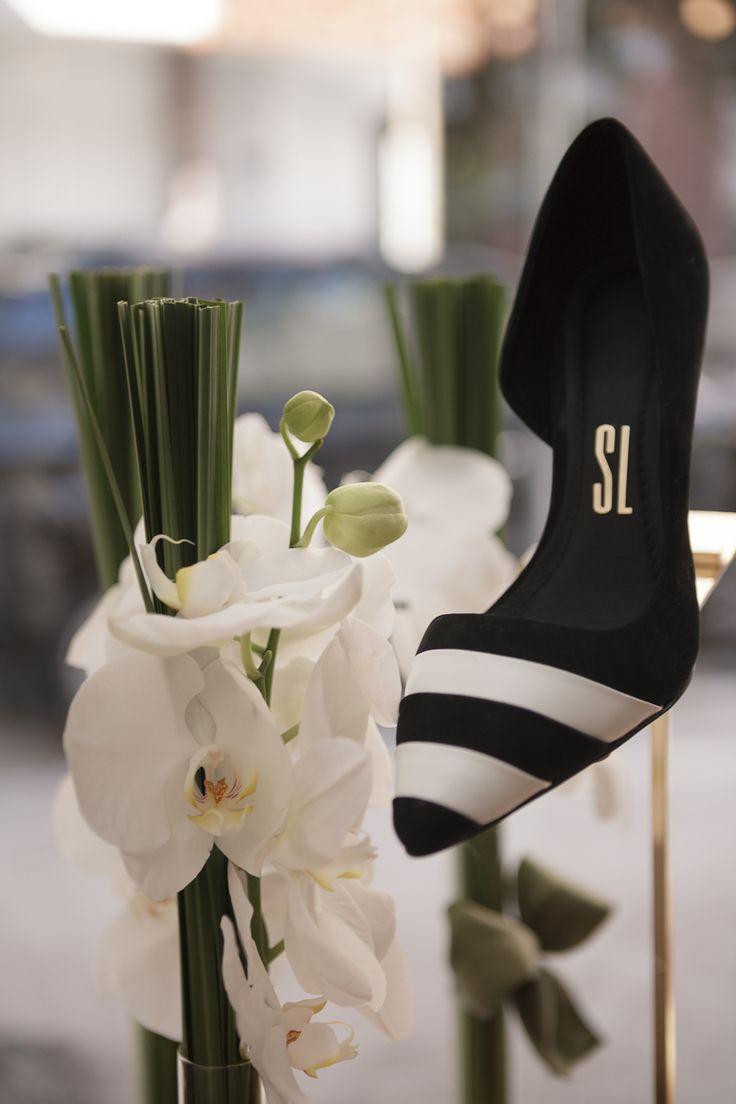 SAPATOS SANTA LOLLA - COLEÇÃO VERÃO/2014.: Nunca Tem, Está Bem, Coleção Nova, Sapatos Santa, Sapato Santa, Sapatos Acessorio, Coleção Verão 2014, Sapatos Privado, Ems