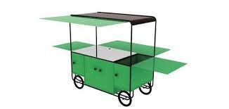 「vending cart」的圖片搜尋結果
