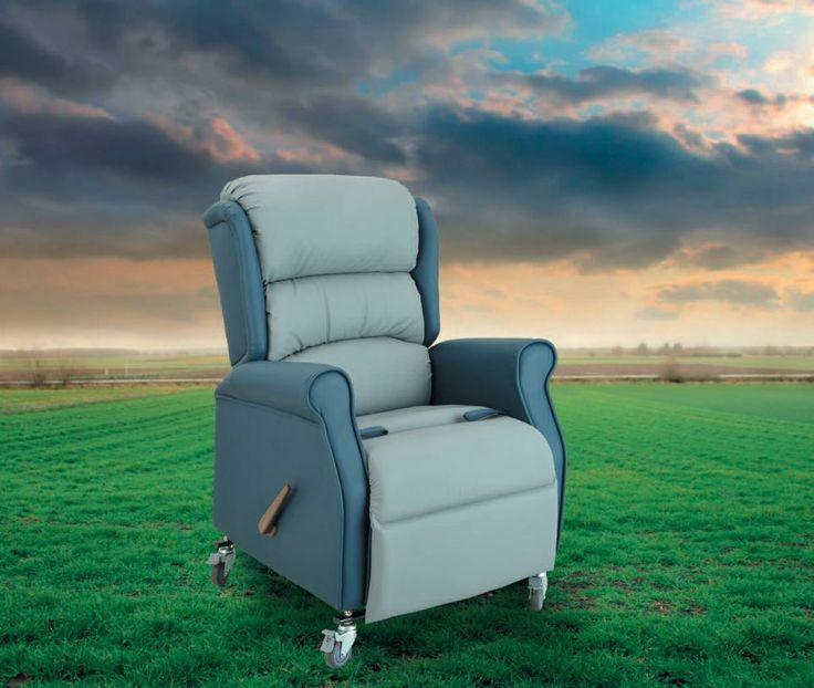 Bien connu Les 25 meilleures idées de la catégorie Fauteuil de relaxation sur  GM92