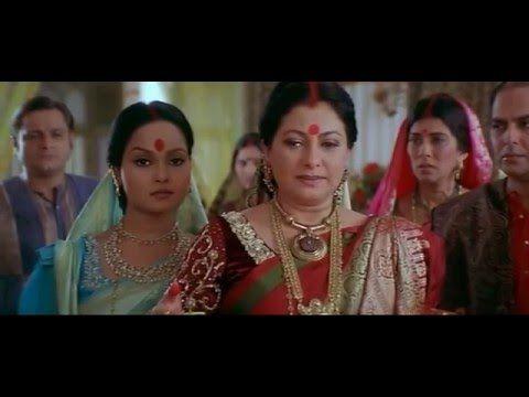 Devdas HD 720p Full Movie Shah Rukh Khan, Aishwarya Rai, Madhuri - YouTube