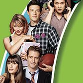 Glee Cast | Stream free with your Mesa Public Library card and Freegal music, or download five free mp3 songs a week and they're yours to keep!