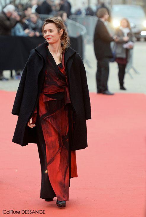 22 Best Images About 8u00e8me Festival International Du Film Policier De Beaune On Pinterest ...