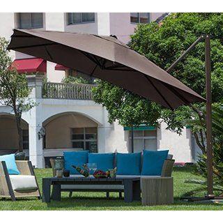 12 best patio umbrellas images on pinterest patio umbrellas