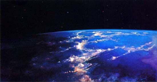 0014-013-A.-Leonov-NAD-TERMINATOROM.jpg 550×287 pixels