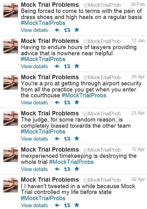 best mock trial images lawyer humor lawyer  take the mock out of mock trials