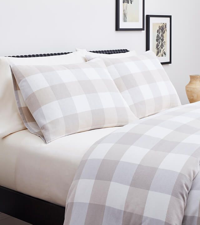 Flannel Sheet Set Flannel Duvet Flannel Duvet Cover Flannel Bed Sheets