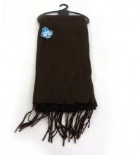 Men's Fleece Scarf