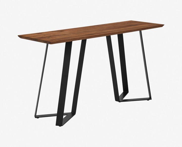 Kelner Console Table - Accent Tables - Scandinavian Designs