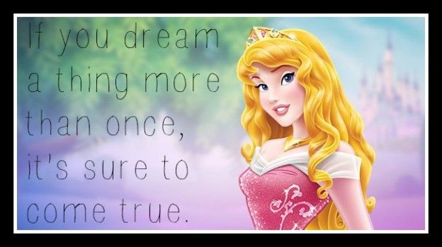 Aurora Auroraatl Being Silly Quotes: 169 Best Images About Disney Quotes On Pinterest