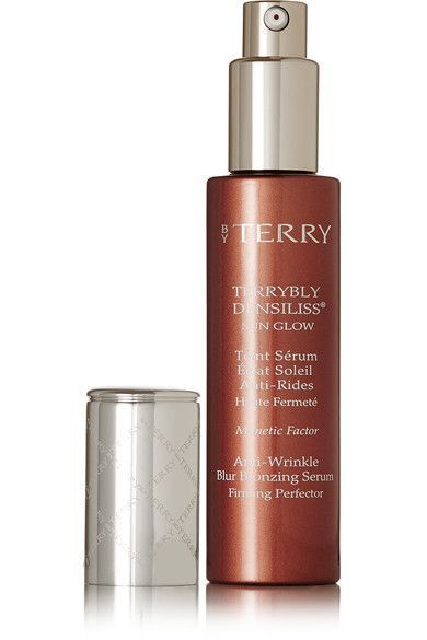 By Terry - Terrybly Densiliss® Sun Glow - Sun Nude 2, 30ml - Bronze - one size