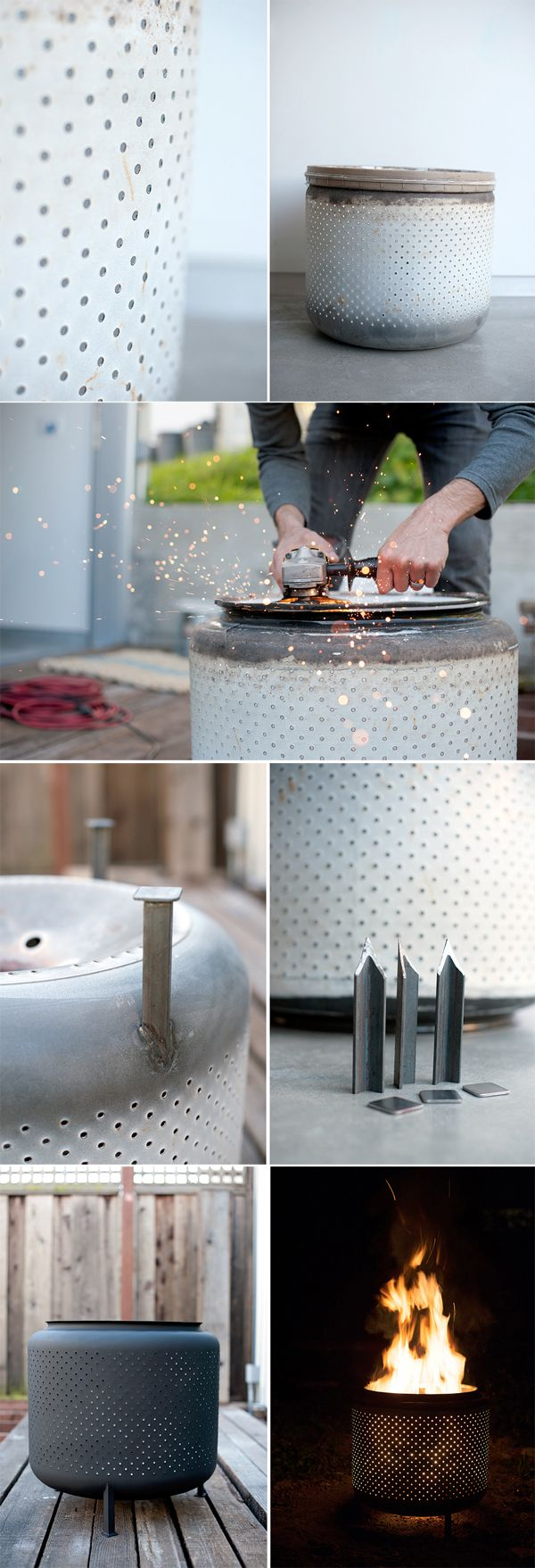 best 25 propane tank for grill ideas on pinterest propane tanks