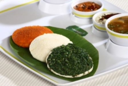 Google Image Result for http://image.buzzintown.com/files/event/upload_56000/upload_original/338991-independence-day-with-south-indian-delicacies-vaango.jpg