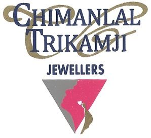 ‪#‎jewellers_check‬ We recently listed ‪#‎Chimanlal_Trikamji_Jewellers. Mulund​ Have you been there? Have you Rated them?