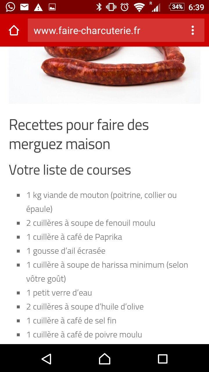 La table lorraine d amelie veau aux cepes et girolles en - Delicatessen Nutrition To Create Homes Revenue Cuisines