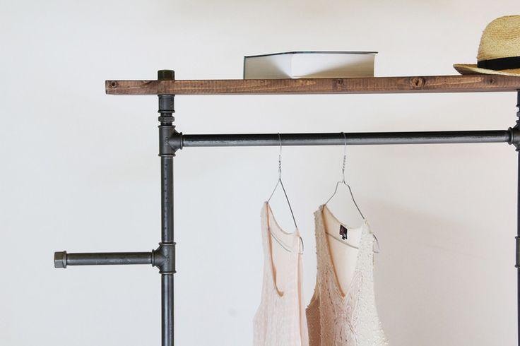 1000 bilder zu ideen rund ums haus auf pinterest kunstw nde tische und nachttisch. Black Bedroom Furniture Sets. Home Design Ideas