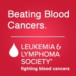 The Leukemia & Lymphoma Society: Helping patients with blood cancers live better, longer lives.