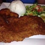 El Balcon de Las Americas Columbian Restaurant Margate | Fort Lauderdale TODAY Restaurant Reviews and Food Deals in South Florida