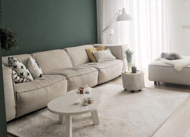 Shop the look: Scandinavisch industrieel