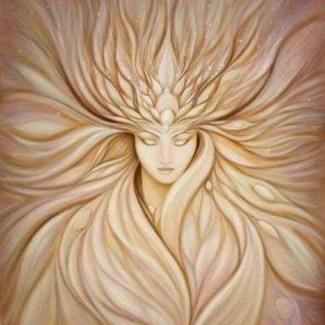 Aphrodite, Greek Goddess of Love and Beauty #funny Hashtags: The #Maj #aesthetics
