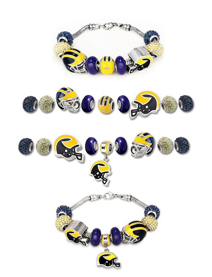 9d61fcd2bfd93aef244dcca11c693567 michigan wolverines football college clothing 74 best michigan ladies images on pinterest,U Of M Womens Clothing