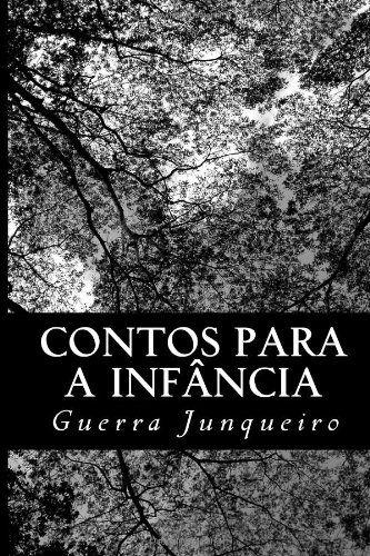 Paperback: 100 pages Publisher: CreateSpace Independent Publishing Platform (April 20, 2013) Language: Portuguese ISBN-10: 1484164466 ISBN-13: 978-1484164464