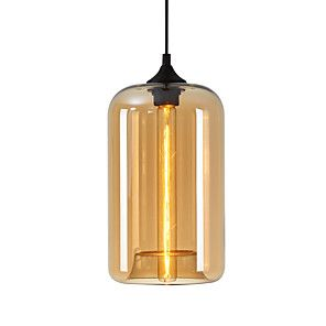 Cheap  Chandeliers Online | Chandeliers for 2018
